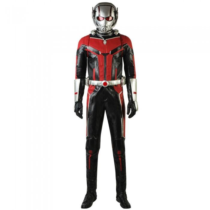 ant-man costumes